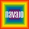 Navajo Chartermark