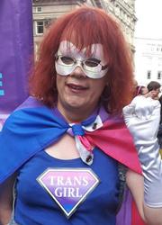 TransGirl