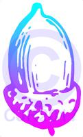 Acorn Logo